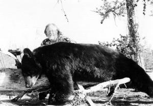 glenn-bear